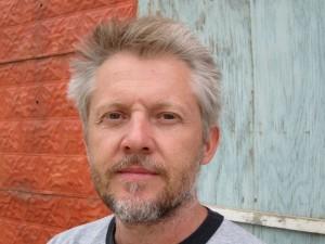 John Poch