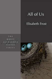 All of Us-Frost-Click to Purchase