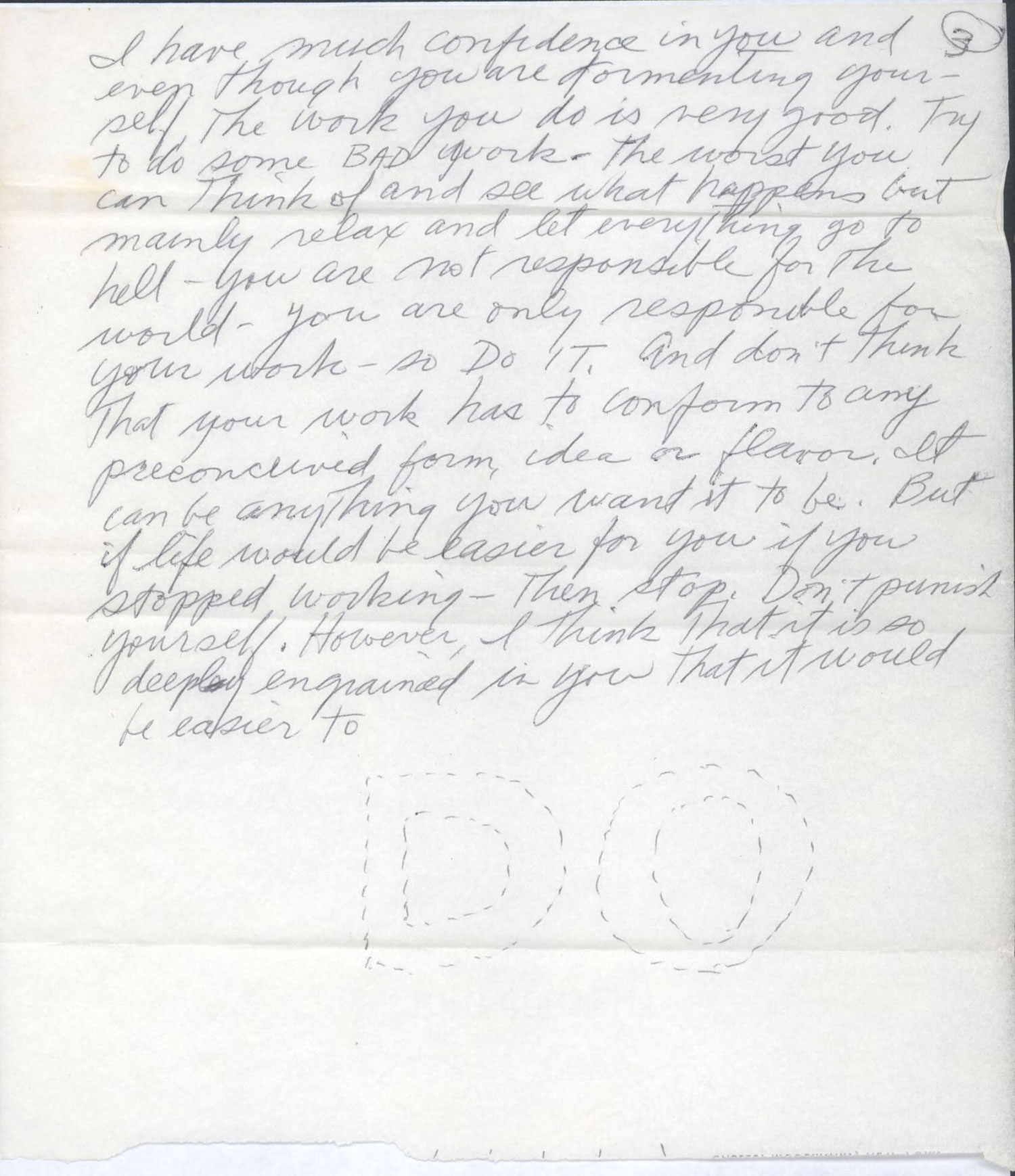 Sol-LeWitts-Letter-to-Eva-Hesse-Page-3