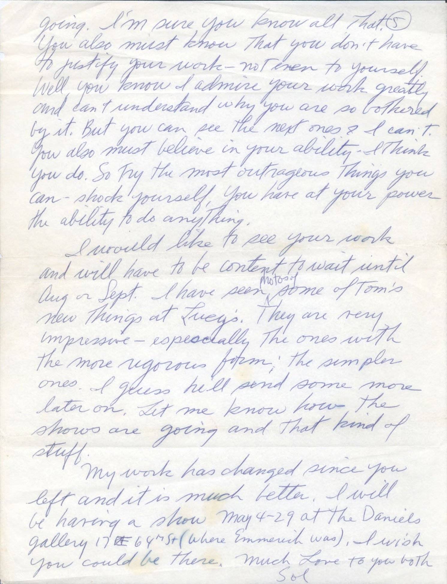 Sol-LeWitts-Letter-to-Eva-Hesse-Page-5