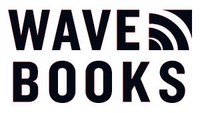 Wave Books-Learn More