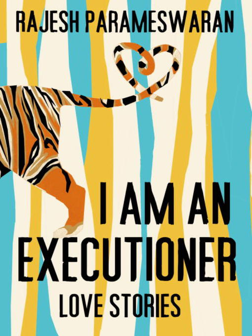 I Am An Executioner-Click To Purchase