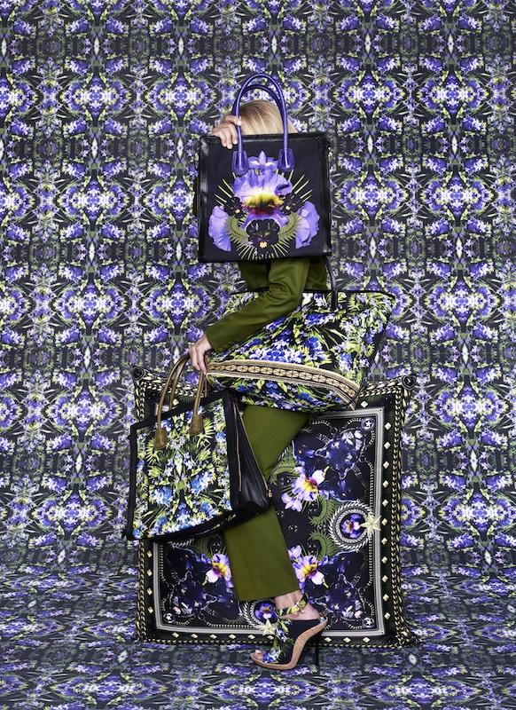 Vogue-Bags