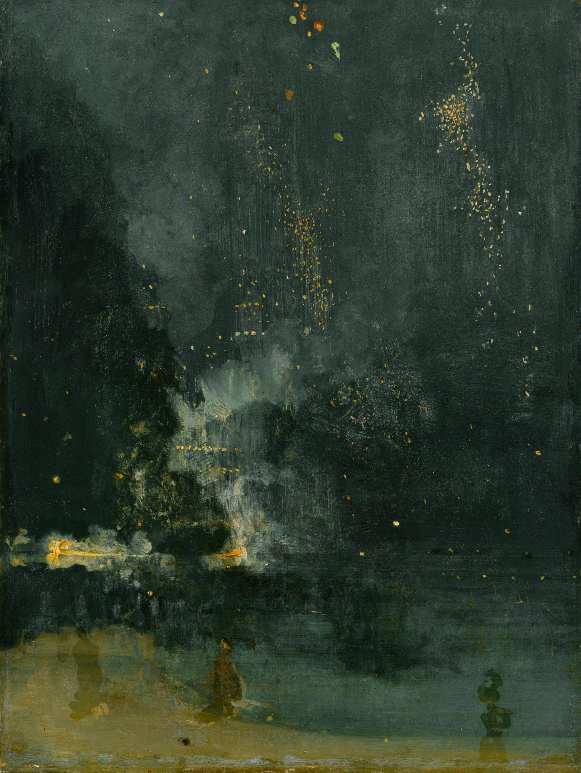 whistler-nocturne in black and gold-FINAL