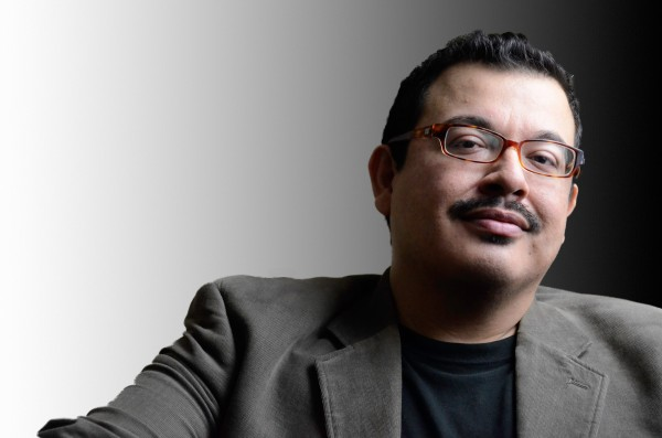 Eduardo-Corral,jpg