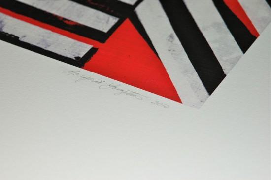 Margaret Lanzetta Detail-1