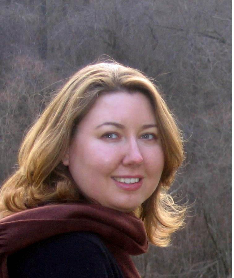 Paula Bohince