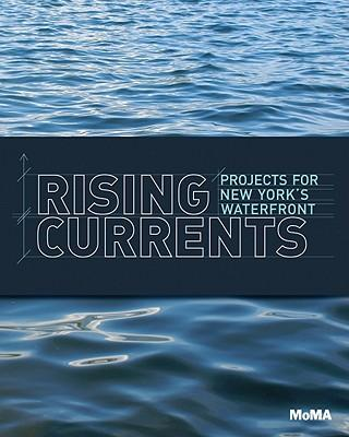 Rising Currents-Click to Purchase