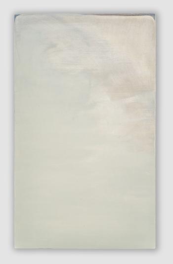 Kimetha-Untitled Painting 02