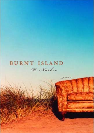 burnt island-click to purchase