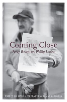 40 Essays on Philip Levine