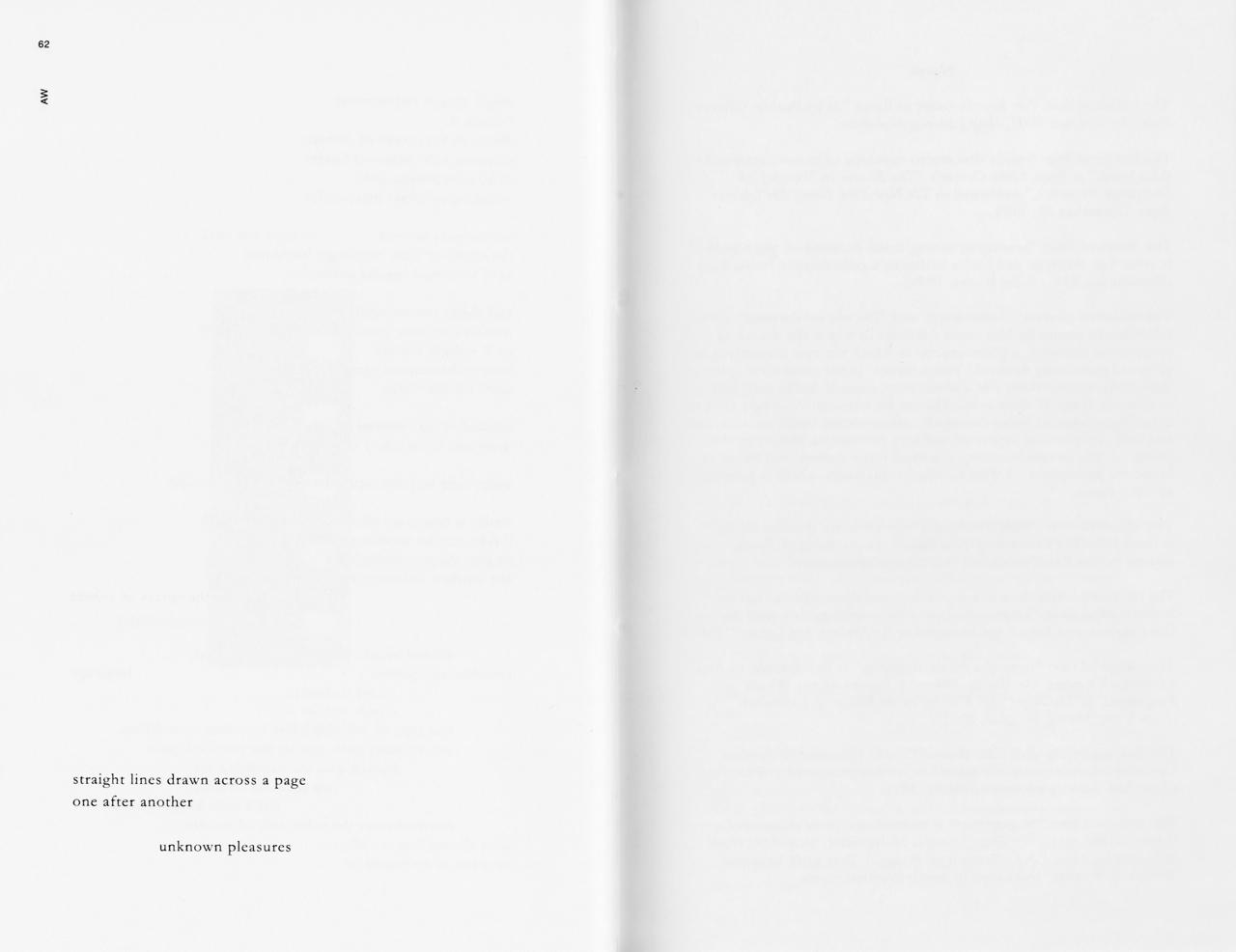 Concrete Sound-Final 01