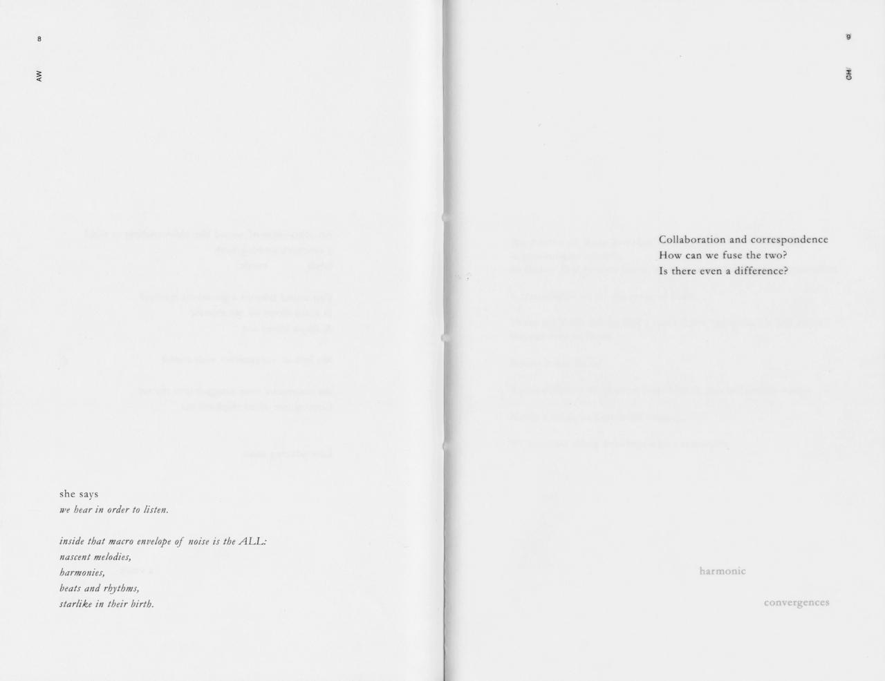 Concrete Sound-Final 05
