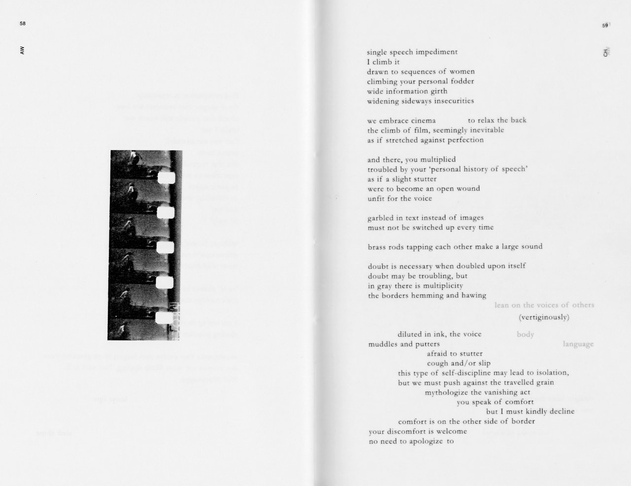 Concrete Sound-Final 08