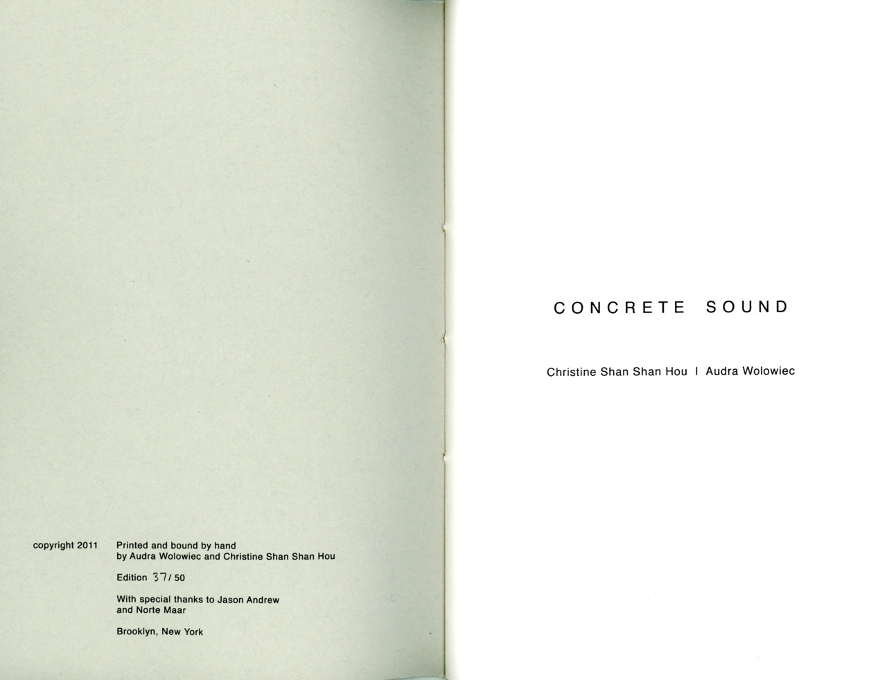 concrete_sound-Acknowledgements