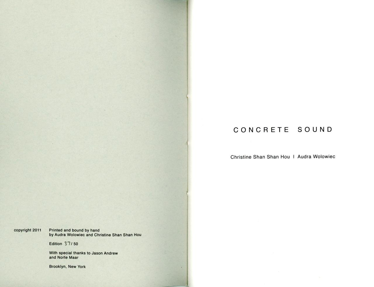 concrete_sound-Acknowledgements