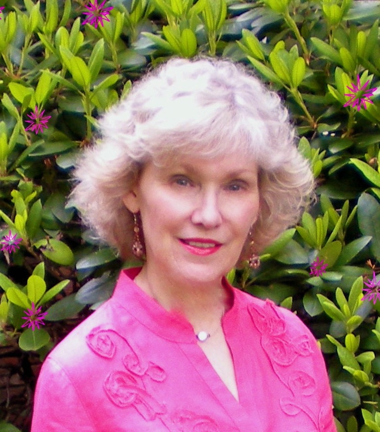 Diane Lockward