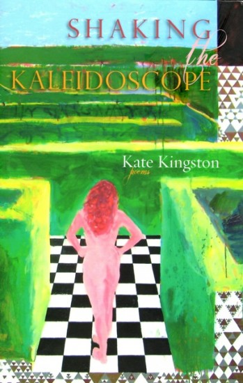 Kate Kingston-Click to Purchase