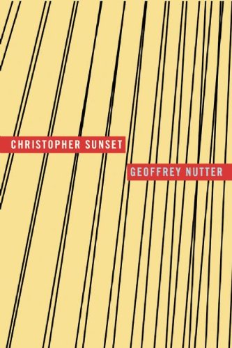 Christopher Sunset-Click to Purchase