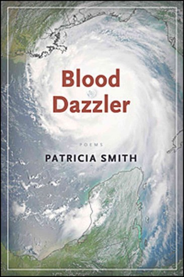 Patricia Smith-Blood Dazzler-Click to Purchase