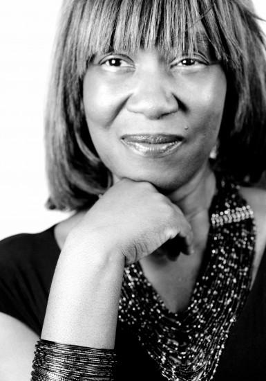 Patricia Smith for Bio