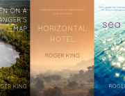 Roger-King-Books-New-Covers