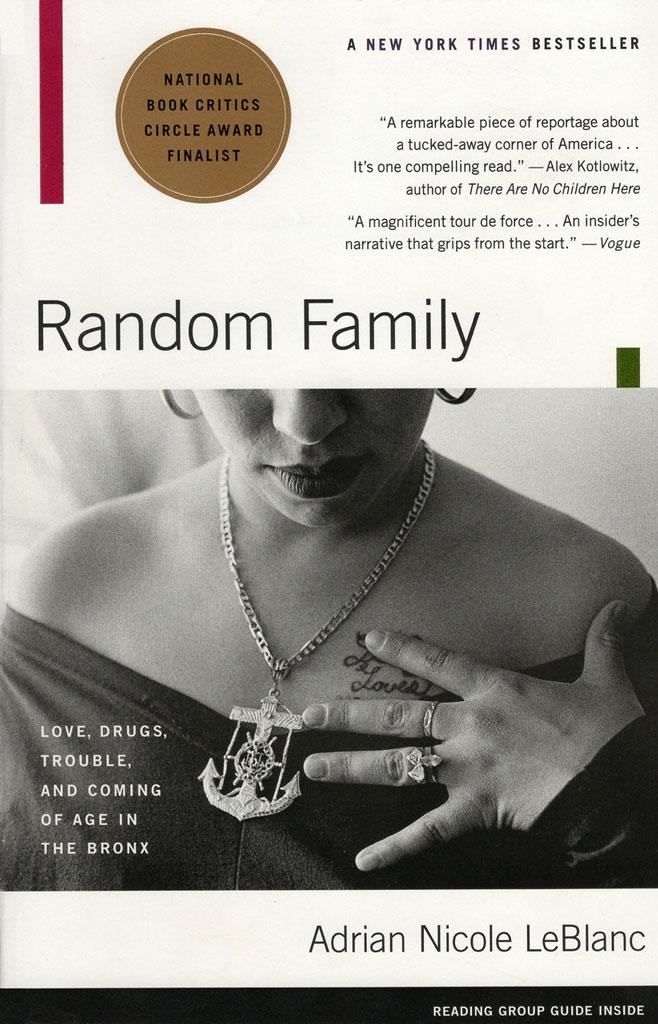 Adrian-Leblanc-Random-Family-Click-to-Purchase