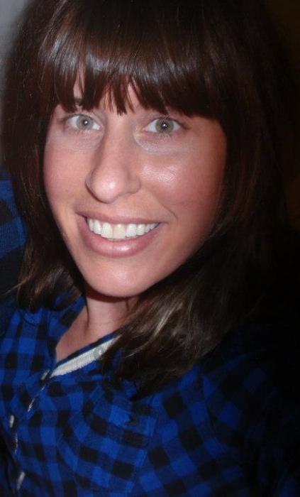 Adrienne Brock