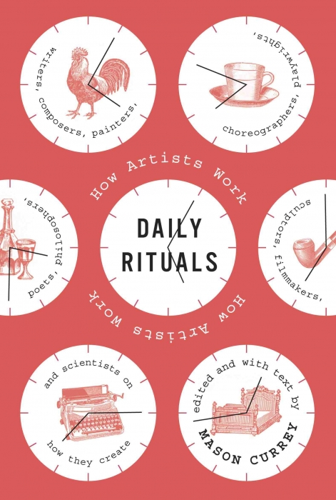 Daily Rituals-Click to Purchase