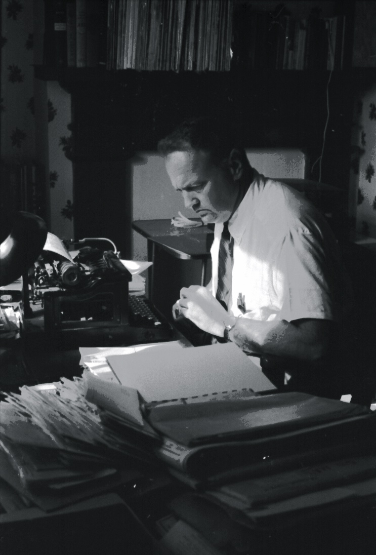 the life and works of james dickey The works of james dickey  they will either accept death when it comes and live life to the fullest or deny and live a more sheltered life james dickey shows.