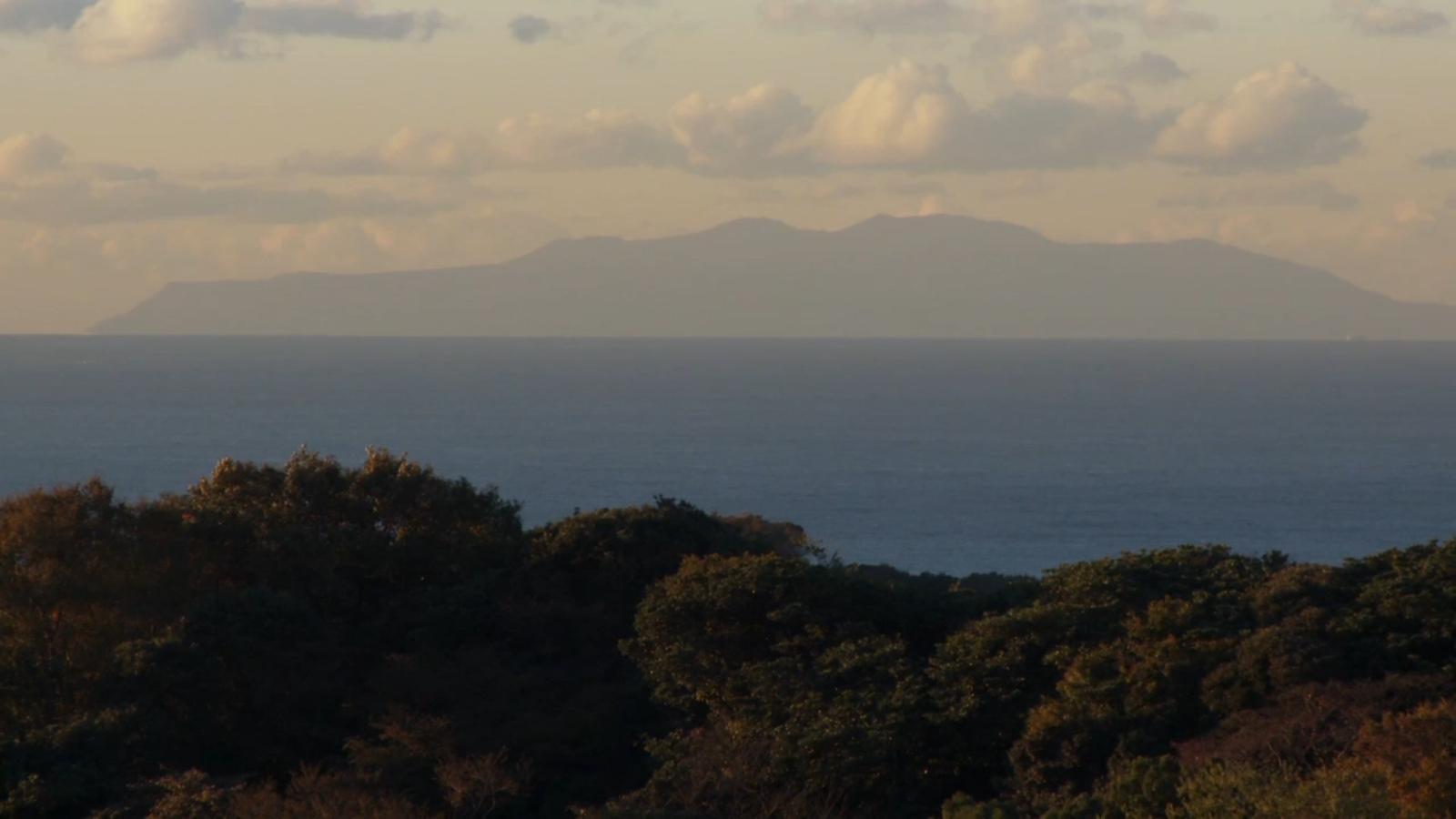 minka-view