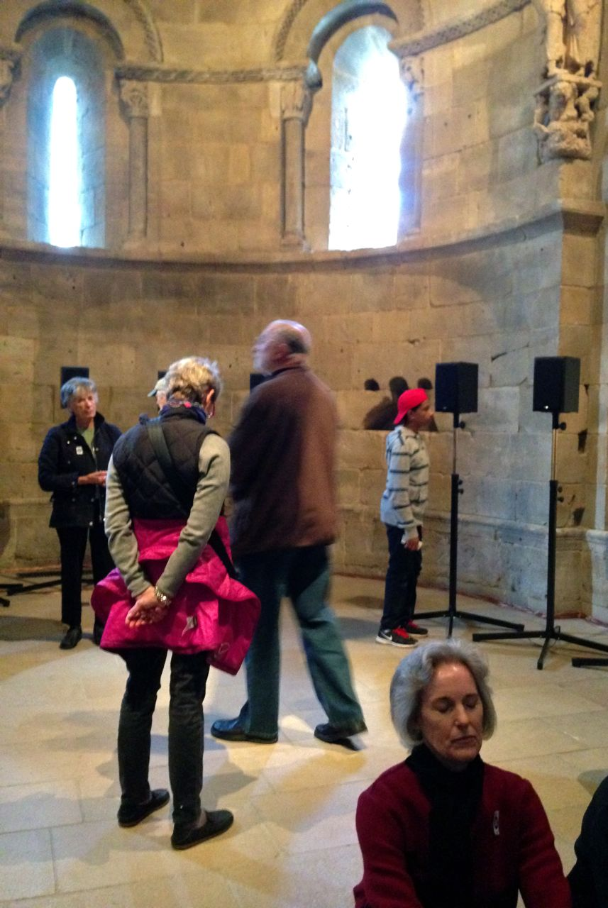 Janet-Cardiff-at-the-Cloisters-Photo-by-Michelle-Aldredge-01