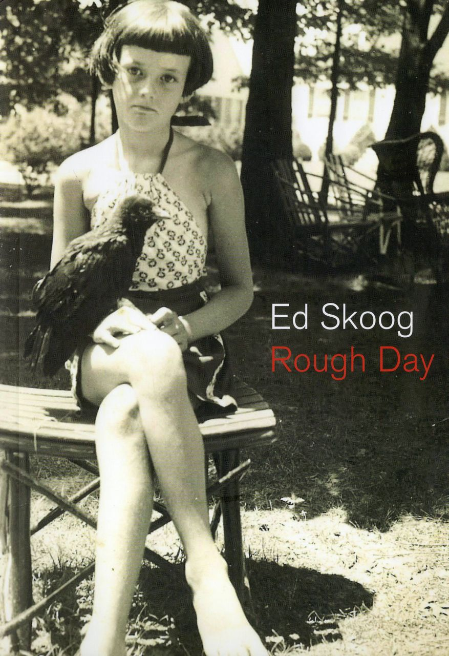 Ed Skoog-Click to Purchase