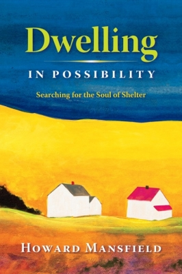 Mansfield-Dwelling cover