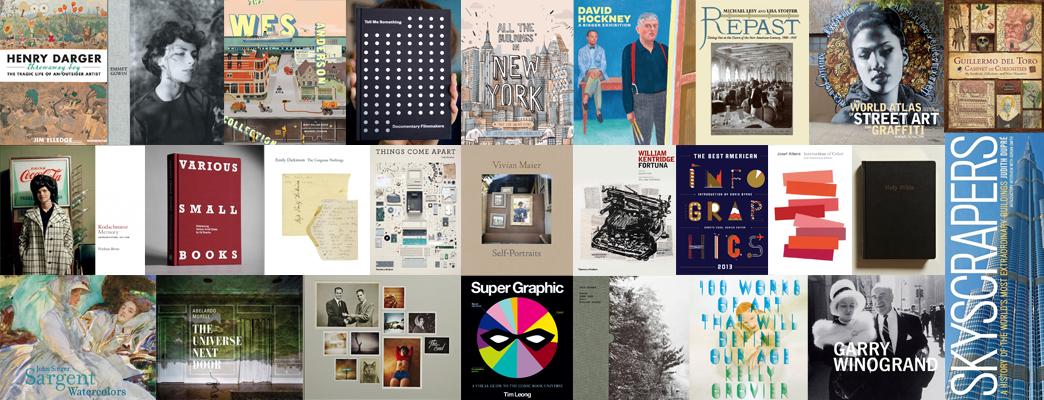 Best-Books-of-2013-Gwarlingo-Collage