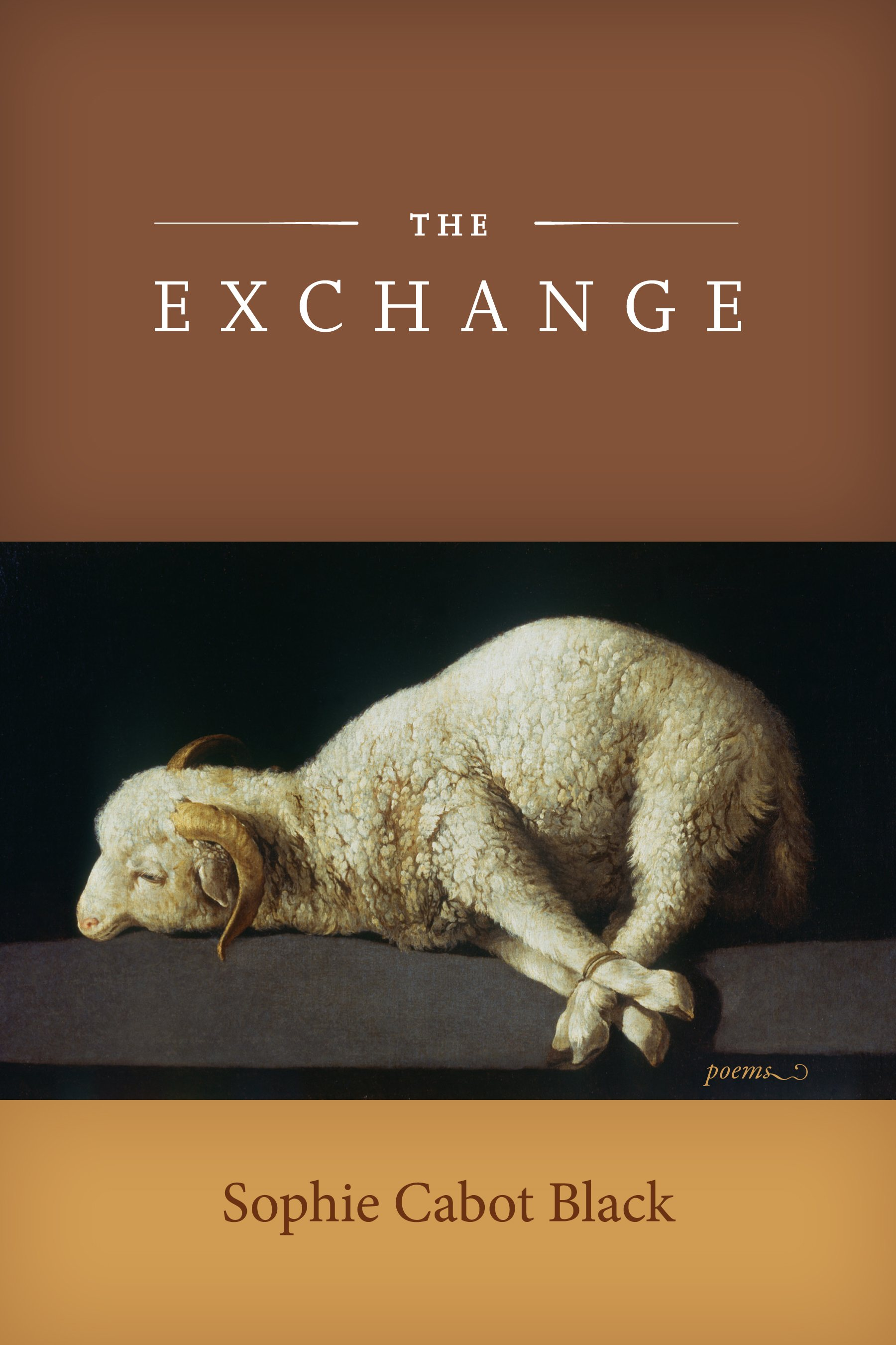 Exchange-Cover New
