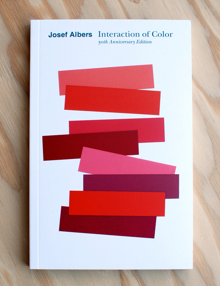 Interaction of Color-Albers-Click to Purchase