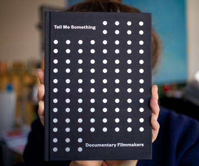 Tell Me Something-Photo via filmfirstco dot com