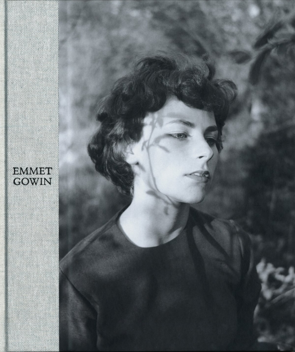 emmet-gowin-click to purchase