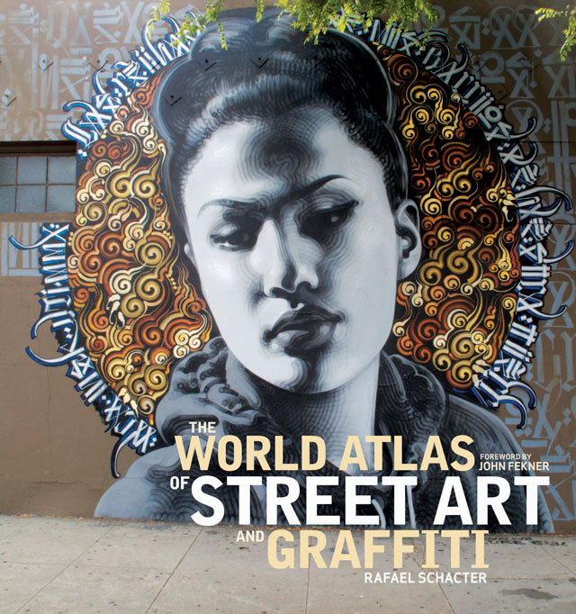 the-world-atlas-of-street-art-and-graffiti-cover