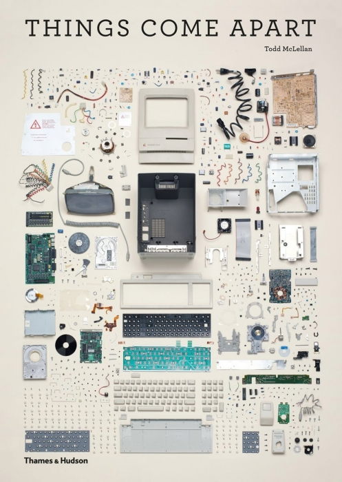 todd-mclellan-click to purchase