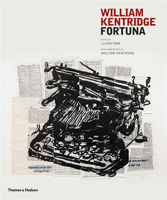 william-kentridge-fortuna-click to purchase