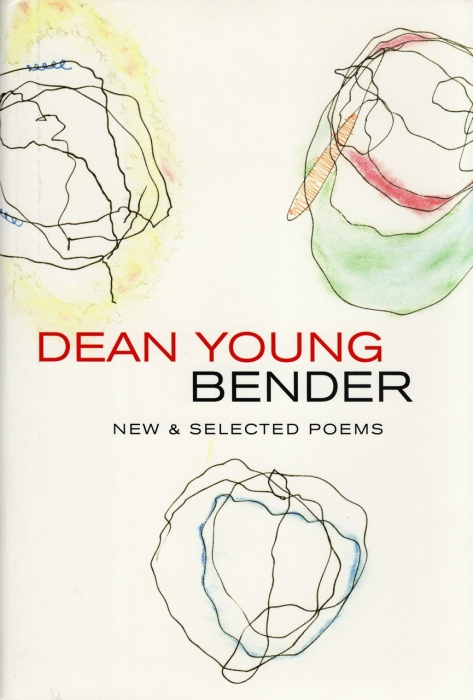 Dean Young-Bender-Click to Purchase