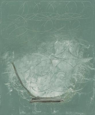 Green-Bowl-Dudley Zopp
