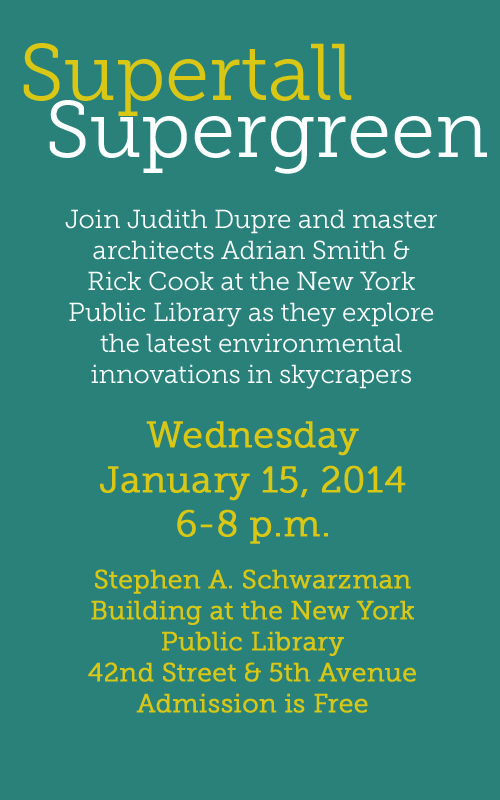 NYPL-Click for More Information