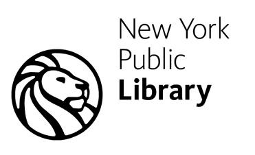 nypl_logo