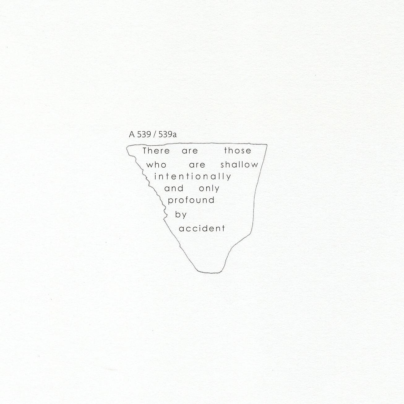 Dickinson-Envelope Poem-7