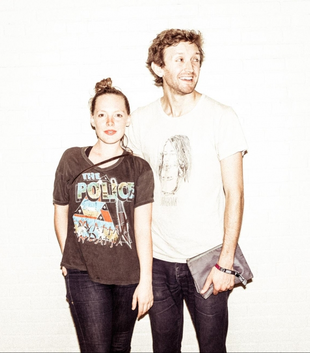 (Photo via sylvanesso.com)