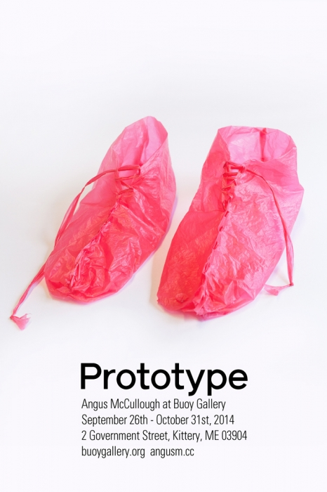 Protype-Angus McCullough