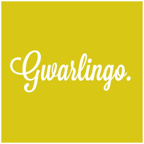 Gwarlingo